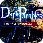Dark Parables: The Final Cinderella Collector's Edition gioco