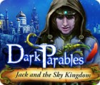 Dark Parables: Jack and the Sky Kingdom gioco