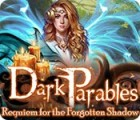Dark Parables: Requiem for the Forgotten Shadow gioco