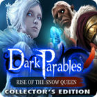 Dark Parables: Rise of the Snow Queen Collector's Edition gioco