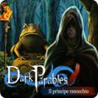 Dark Parables: Il principe ranocchio gioco