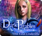 Dark Parables: L'Ultima Cenerentola gioco