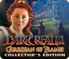 Dark Realm: Guardian of Flames Collector's Edition gioco