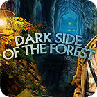 Dark Side Of The Forest gioco