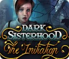 Dark Sisterhood: The Initiation gioco