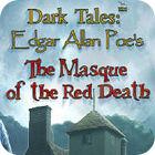 Dark Tales: La Maschera della Morte Rossa di Edgar Allan Poe Edizione Speciale gioco
