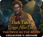 Dark Tales: Edgar Allan Poe's The Devil in the Belfry Collector's Edition gioco