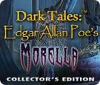 Dark Tales: Edgar Allan Poe's Morella Collector's Edition gioco