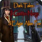 Dark Tales: Il gatto nero di Edgar Allan Poe gioco