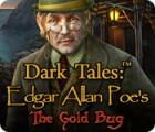 Dark Tales: Lo Scarabeo d'Oro di Edgar Allan Poe gioco