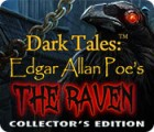 Dark Tales: Edgar Allan Poe's The Raven Collector's Edition gioco