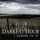 Darkest Hour Europe '44-'45 gioco