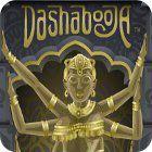 Dashabooja gioco
