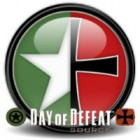 Day of Defeat: Source gioco