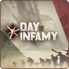 Day of Infamy gioco