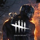 Dead By Daylight gioco