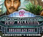 Dead Reckoning: Broadbeach Cove Collector's Edition gioco