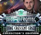 Dead Reckoning: The Crescent Case Collector's Edition gioco