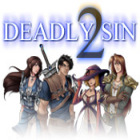 Deadly Sin 2: Shining Faith gioco