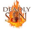 Deadly Sin gioco
