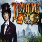 Deadtime Stories gioco