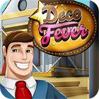 Deco Fever gioco