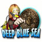 Deep Blue Sea gioco