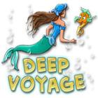 Deep Voyage gioco