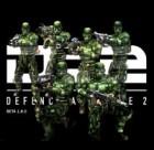 Defence Alliance 2 gioco