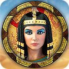 Defense of Egypt: Cleopatra Mission gioco