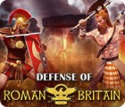 Defense of Roman Britain gioco