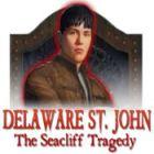 Delaware St. John: The Seacliff Tragedy gioco