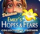 Delicious: Emily's Hopes and Fears Collector's Edition gioco
