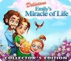 Delicious: Emily's Miracle of Life Collector's Edition gioco