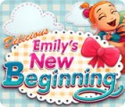 Delicious: Emily's New Beginning gioco