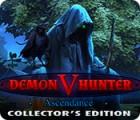 Demon Hunter V: Ascendance Collector's Edition gioco
