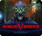 Demon Hunter V: Ascendance gioco