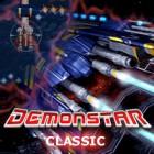 DemonStar Classic gioco