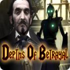 Depths of Betrayal gioco