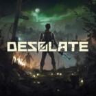 Desolate gioco