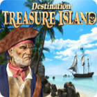 Destination: Treasure Island gioco