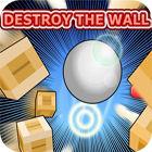 Destroy The Wall gioco