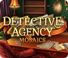 Detective Agency Mosaics gioco