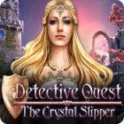 Detective Quest: La scarpetta di cristallo gioco