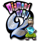 Diamond Drop 2 gioco