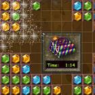 Diamond Fever gioco