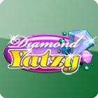 Diamond Yatzy gioco