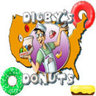 Digby's Donuts gioco