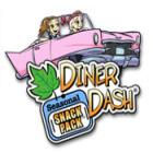 Diner Dash®: Seasonal Snack Pack gioco