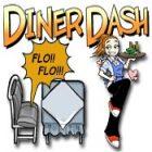 Diner Dash gioco